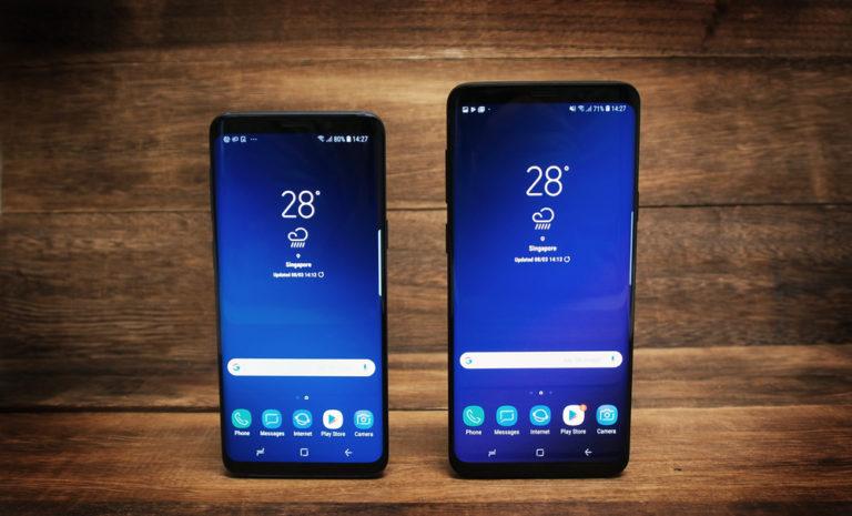 Buy Samsung Mobile