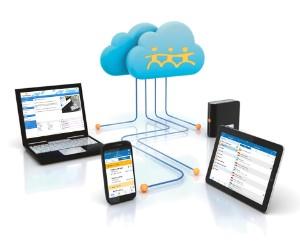 online Virtual Data Room
