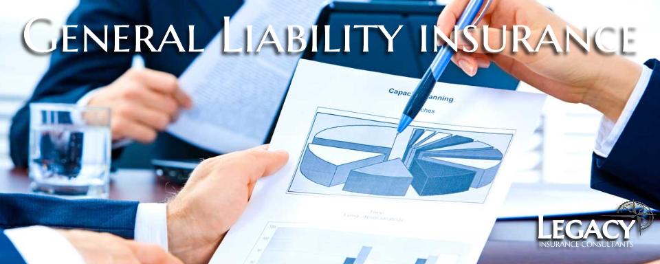 General-Liability