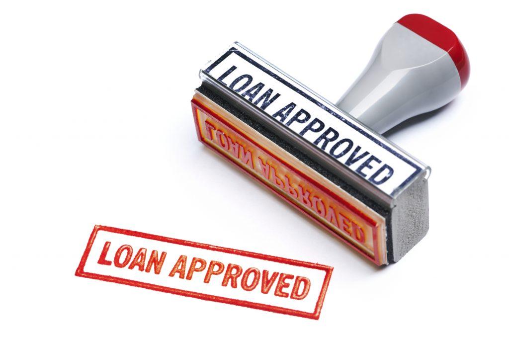 online loan amortization