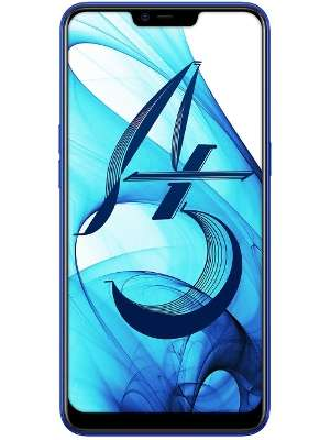 Oppo Mobile Phones - There Is One For Everyone