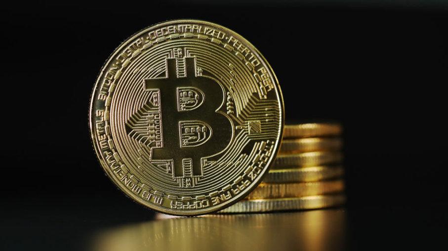 utilize bitcoin