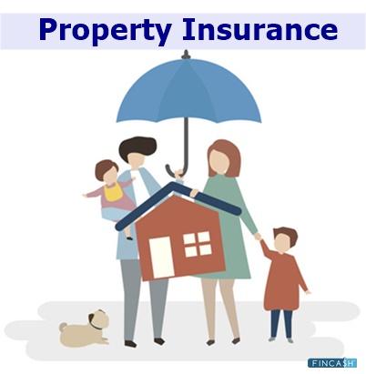 builders risk insurance coverage
