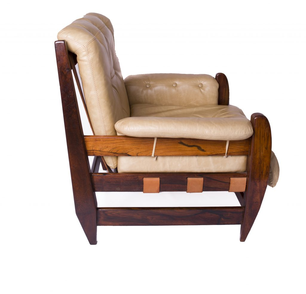 Feature Armchairs